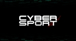 Asteria – киберспортивные турниры в Краснодаре