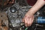 Ремонт и обслуживание автомобилей Хонда и Акура