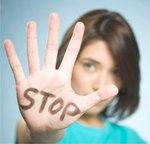 Реабилитация и лечение алкоголизма и наркомании