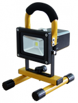 Светодиодные светильники аварийного освещения