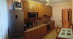 Продается уютная однокомнатная квартира с ремонтом