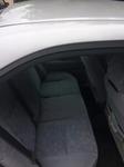 Продается авто Toyota Prius NHW 10 Гибрид
