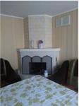 Продается дом 2 этажа 4 сот. для семьи