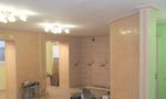 Качественный ремонт квартир, офисов, коттеджей