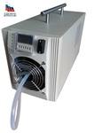 Оборудование для удаления вонючих запахов