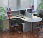 Дар-мебель - офисная мебель с доставкой по РФ
