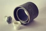 Изделия из алюминия, латуни и цинка на заказ