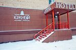 Чистая гостиница Барнаула с ежедневной уборкой