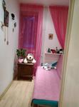 Хорошая квартира с ремонтом в уютном районе
