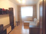 Продаем уютную однокомнатную квартиру