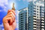 Предложение купить квартиру в центре Барнаула