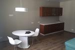 Новые барнаульские квартиры студии