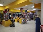 Оптовая продажа игрушек и товаров для детей