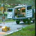 Срочная прочистка канализации с гарантией