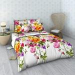 Текстиль для дома от производителя