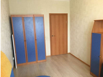2-х комнатная квартира в тихом месте