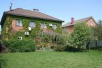 Родовое поместье по цене квартиры