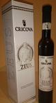 Молдавский алкоголь