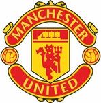 Закажи эмблему любимого футбольного клуба