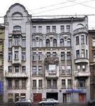 Большая комната посуточно центр Санкт-Петербурга
