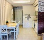 Продам свою квартиру в новом доме в Алуште