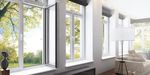 Пластиковые окна от производителя по низким ценам