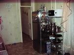 Большая комната посуточно в центре С-Петербурга