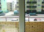 Сдам 1-комнатную квартиру в районе Меги, Хозяйка