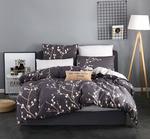 Купить модное постельное белье