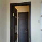 Установка межкомнатных дверей в Москве и области