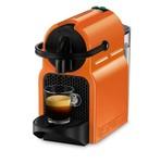 Аренда капсульной кофемашины Nespresso бесплатно