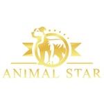 Школа груминга AnimalStar
