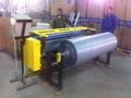 Перемоточное оборудование Модель-3