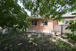 Отличный, современный дом в Краснодаре