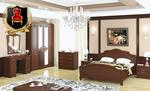 Спальные гарнитуры по доступной цене в Крыму