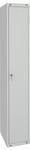 Металлические шкафы для раздевалок опт
