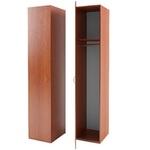 Мебель из ДСП для кабинетов опт
