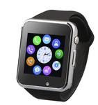 Smart watch w8, Смарт часы