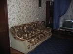 Уютная комната посуточно в центре Санкт-Петербурга