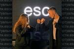 Escape. - клуб виртуальной реальности