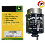 Фильтр топливный RE62418, P551423 John Deere