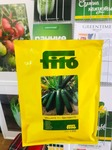 Семена цуккини Бриллиант F1