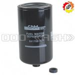 Фильтр топливный 84170818 CNH