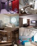 Ремонт (отделка) жилых помещений (квартир)