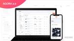 Разработка B2B e-commerce решений