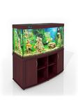 ZelAqua магазин аквариумов и террариумов в Москве