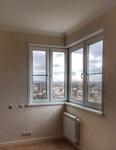 Остекление, утепление лоджий, балконов, окна пвх