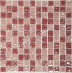 Мозаика, керамическая плитка
